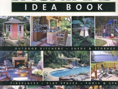 backyard_idea_book_cover1.jpg.crop_display