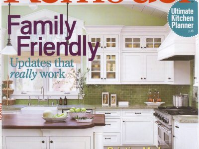 better_homes_and_gardens_cover.jpg.crop_display