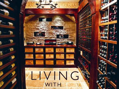 living_with_wine_cover_0.jpg.crop_display
